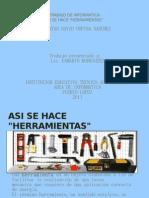 TRABAJO_DE_INFORMATICA_brayan_11[1]