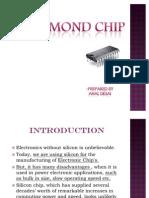 Diamond Chip Ppt3