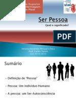 tabalho_de_etica