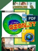 Ada Apa Dengan Ozon