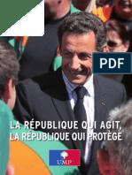 affiche_republique