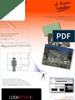 LogaRitmo I.I Infográfica