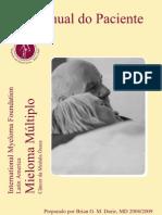 Mieloma Manual Do Paciente