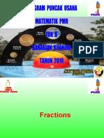 Puncak_usaha_matematik__PMR_zon_B_kuching_2010
