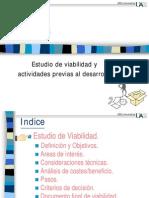 analisis de viabilidad