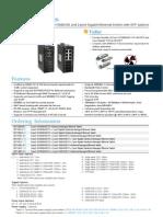 EX71000_Datasheet_20110308