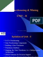 DM-Unit-2