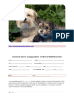 puppy contract1 site