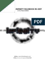 Infinity2_2b