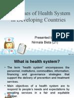 Health System PPT - Copy