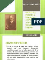 Simon Freud
