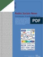 Redes Sociais News - nº01 - Promonautas. As profissionais da net.pdf