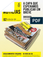 AI Portugal - Revista 2