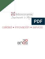 catalogo_mex (interceramic)