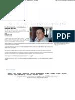 04-05-11 Decidirá el partido y la ciudadanía, no Beltrones, dice SM