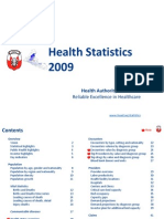 09-07-28++Abu+Dhabi+Statistics+2008+(Quarter+2+2009)_2