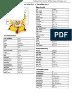 Vedic Chart PDF.asp(2)