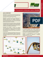 Softwawre JKMultiBal SPANISH Email