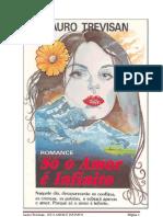 [livrosparatodos.net].Lauro.Trevisan.So.o.Amor.E.Infinito