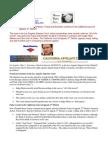 11-05-04 PRESS RELEASE