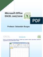 Excel - Basico i