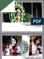 starbuck-presentation-1202979017290750-3
