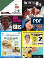 Revista Febrero 2011