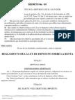 Reglamento_LISR