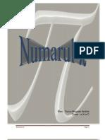 Numarul Pi