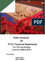 IBF_PTCL