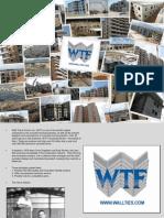 Housing Construction Process