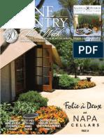 Nor Cal Edition - May 13, 2011