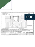Installation Advice FF SUPER Concrete F900 En