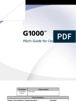 G1000-CessnaNavIII_PilotsGuide