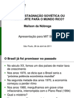 palestra_Mailson_Nobrega