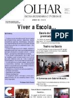 jornal junho 2009