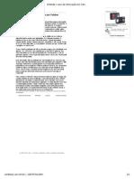 Entenda o caso da intoxicação por Celobar - 17 02 2005 - Resumos   Química