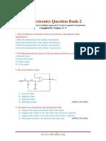 Electronicsquestionbank_2