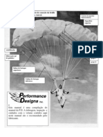 Manual Dobragem PDesigns