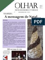 jornal olhar dezembro 2008