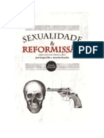 Porn Again Portuguese