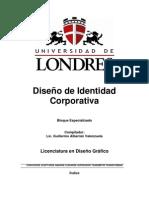 diseno_identidad_corporativa