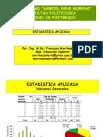 cursodeestadisticaaplicada2010-100131192903-phpapp01