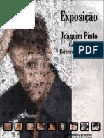 Colecção de Joaquim Pinto