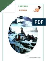 Diccionario Del Libro de La Selva