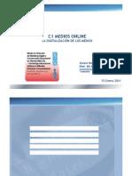 ESDEN_C1 Medios Online_Alvaro Notario