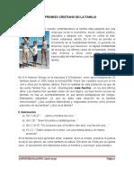 05lectura_01_familia_matromonio