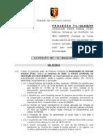 Proc_02056_09_02056-09_-_acordao_-_pca-2008-fundo_est._de_protecao_do_meio_ambiente.pdf