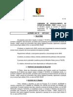 01146_11_Citacao_Postal_gcunha_AC2-TC.pdf
