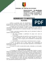 09650_08_Citacao_Postal_ndiniz_AC2-TC.pdf